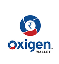 Oxygen_wallet