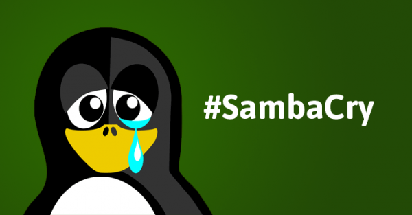 Samba Linux Systems Cry Flaw to Hack